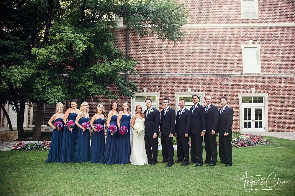 Krista-Justin-Wedding-295.jpg
