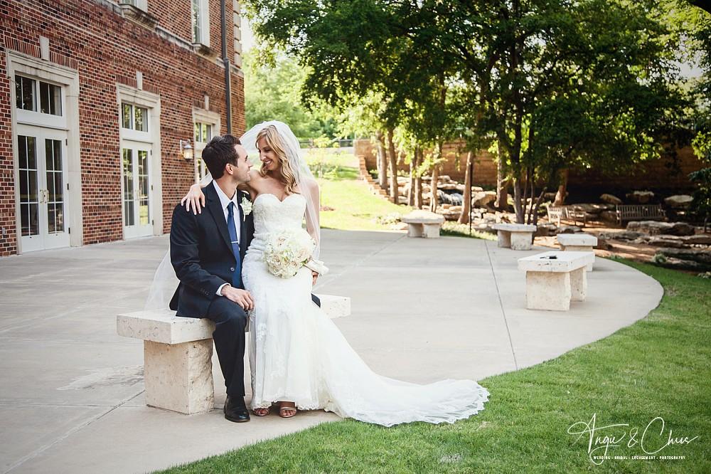 Krista-Justin-Wedding-312.jpg