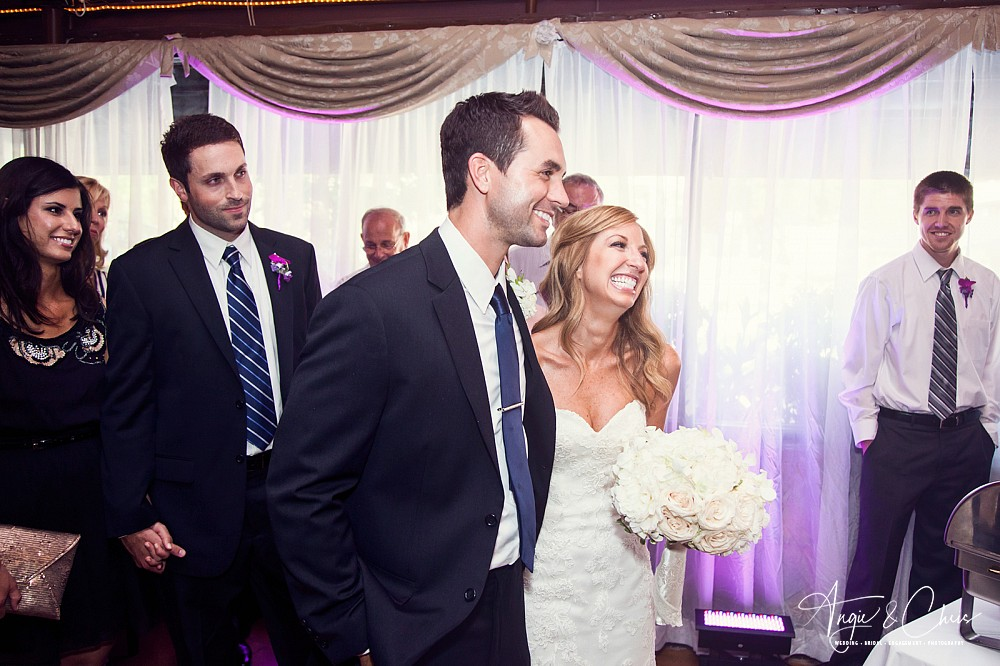 Krista-Justin-Wedding-413.jpg