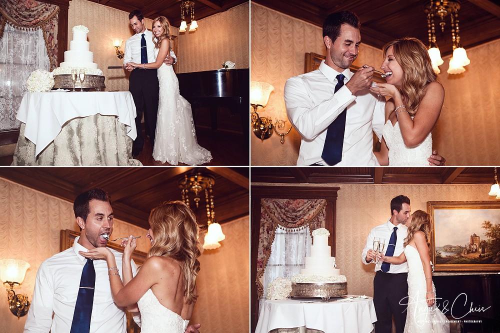 Krista-Justin-Wedding-436.jpg