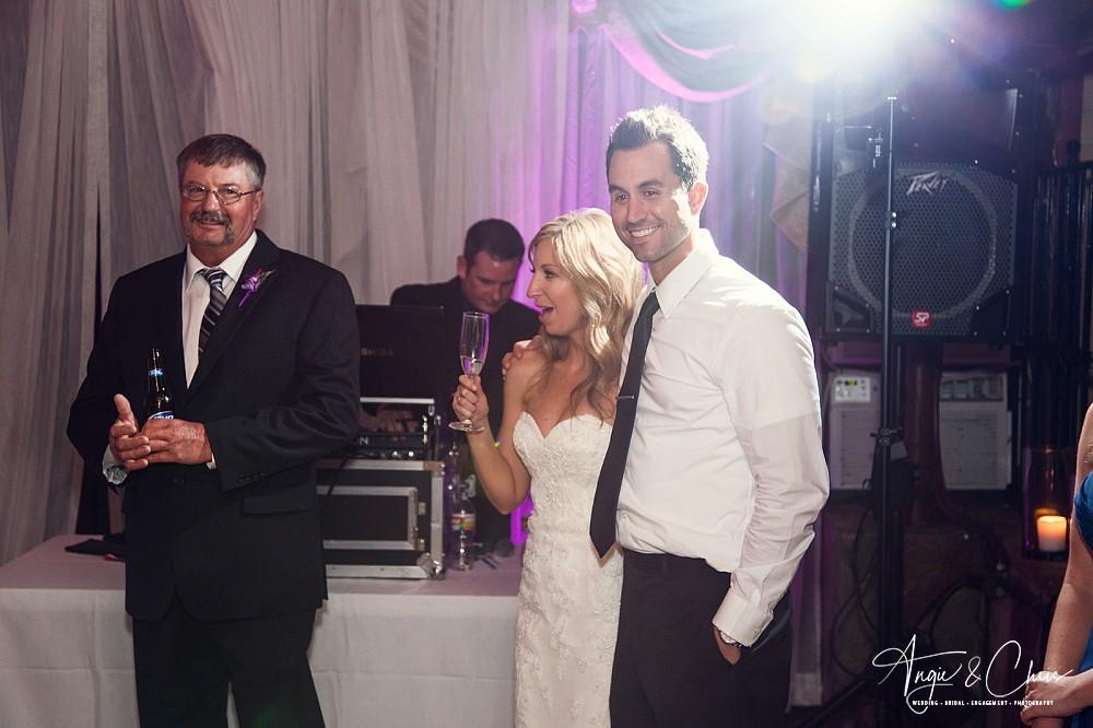 Krista-Justin-Wedding-484.jpg