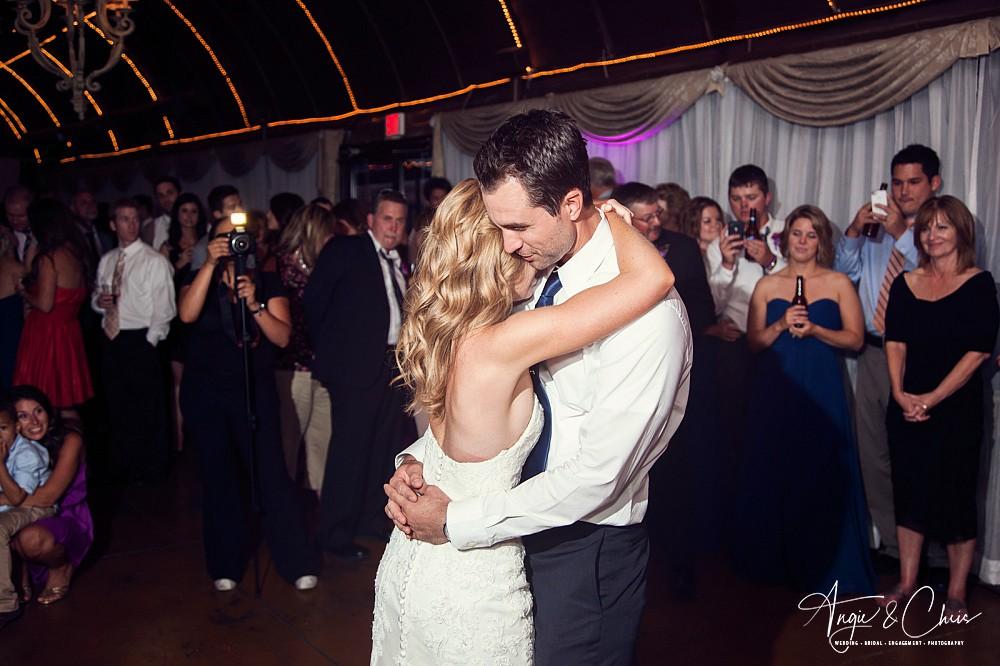 Krista-Justin-Wedding-509.jpg