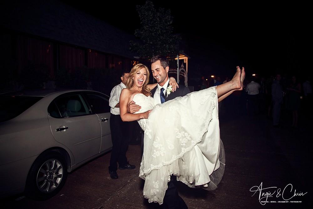 Krista-Justin-Wedding-708.jpg