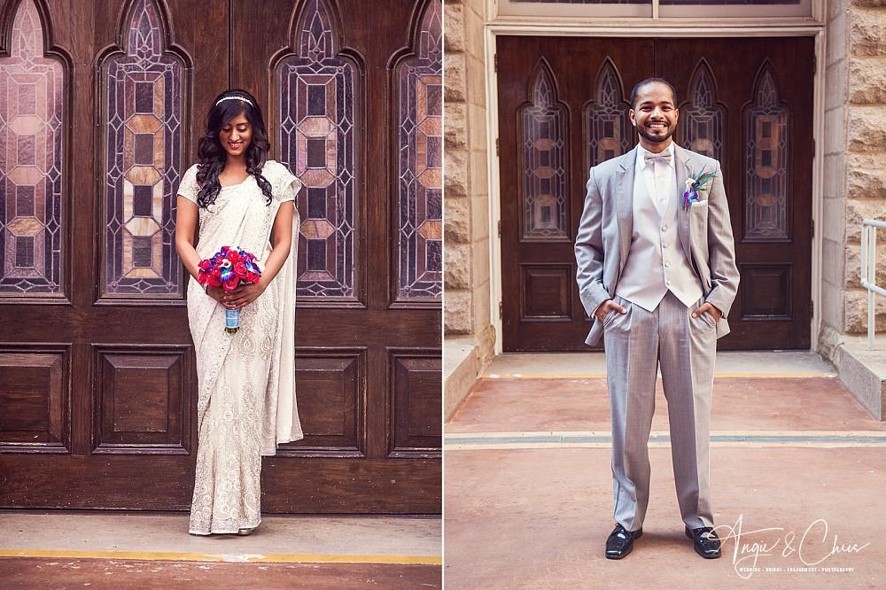 Seethal-Derrick-Wedding-151.jpg