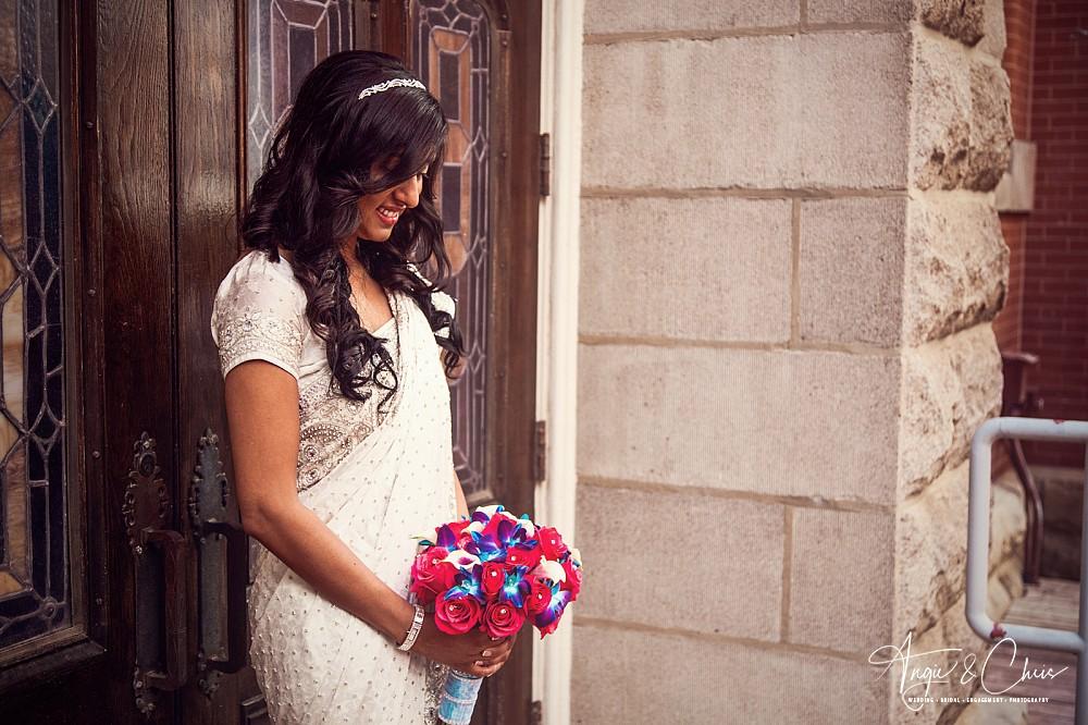 Seethal-Derrick-Wedding-221.jpg