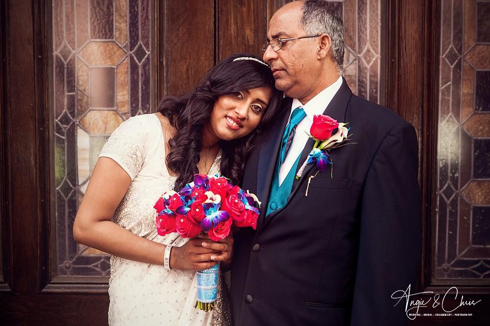 Seethal-Derrick-Wedding-245.jpg