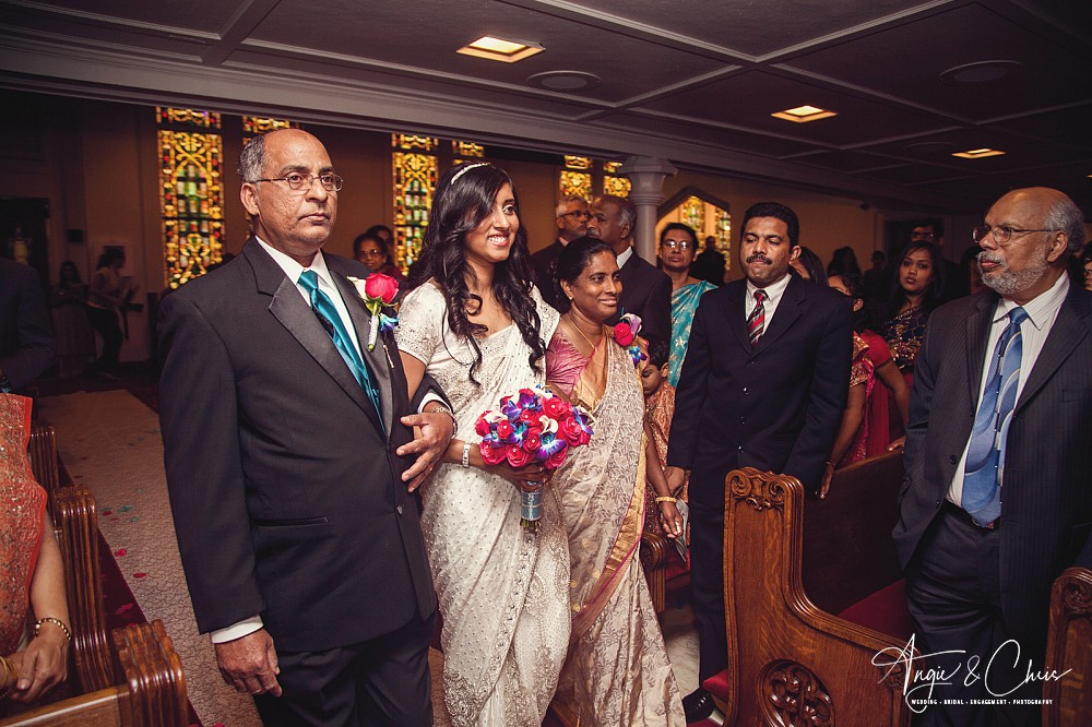 Seethal-Derrick-Wedding-317.jpg