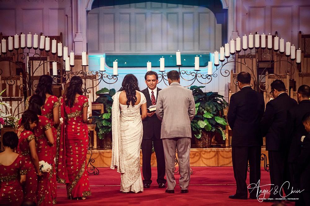 Seethal-Derrick-Wedding-367.jpg