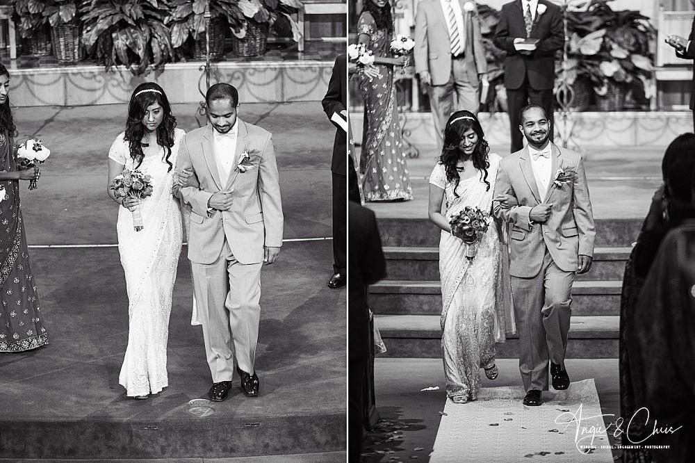 Seethal-Derrick-Wedding-419.jpg