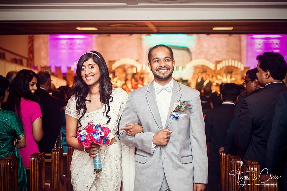 Seethal-Derrick-Wedding-428.jpg