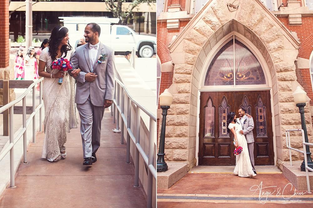 Seethal-Derrick-Wedding-442.jpg