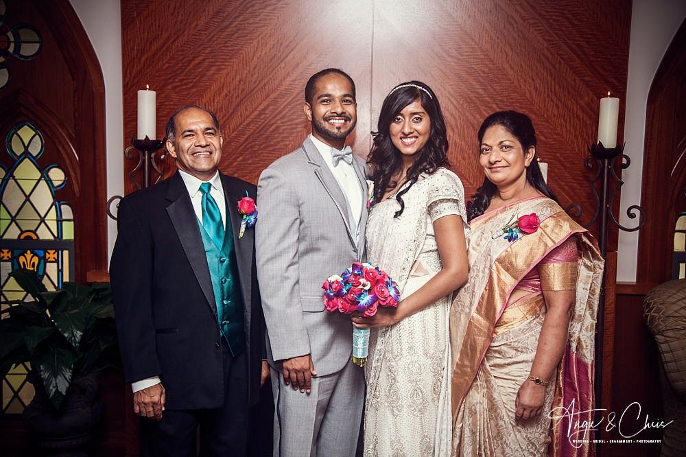 Seethal-Derrick-Wedding-479.jpg