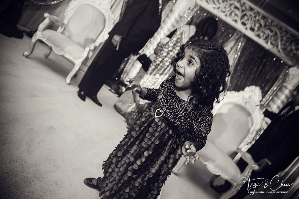 Seethal-Derrick-Wedding-628.jpg