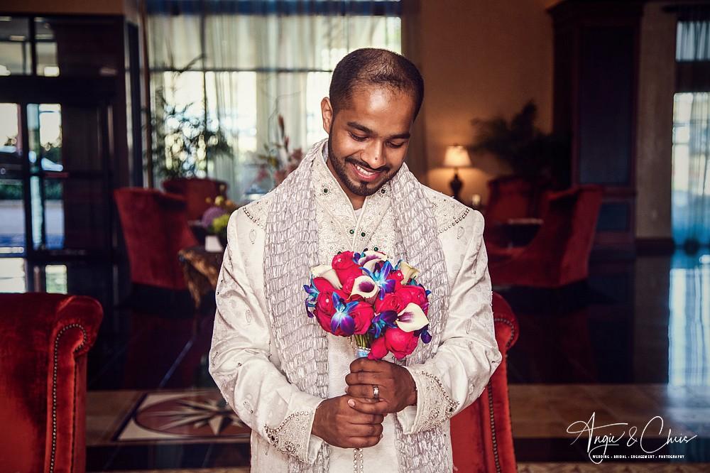 Seethal-Derrick-Wedding-730.jpg