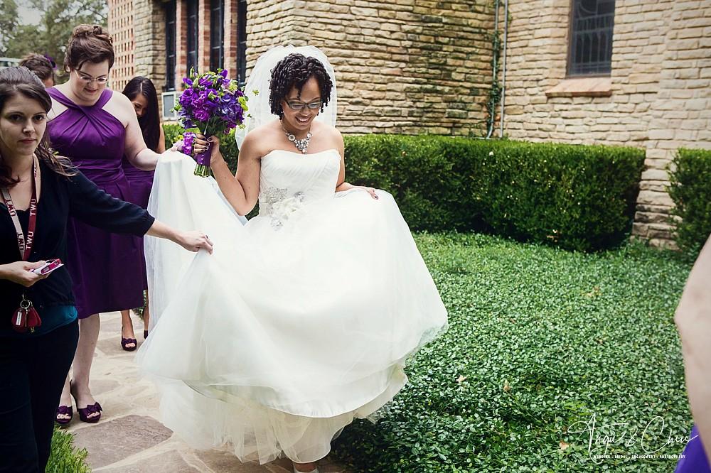 Alex-Zach-Wedding-273.jpg