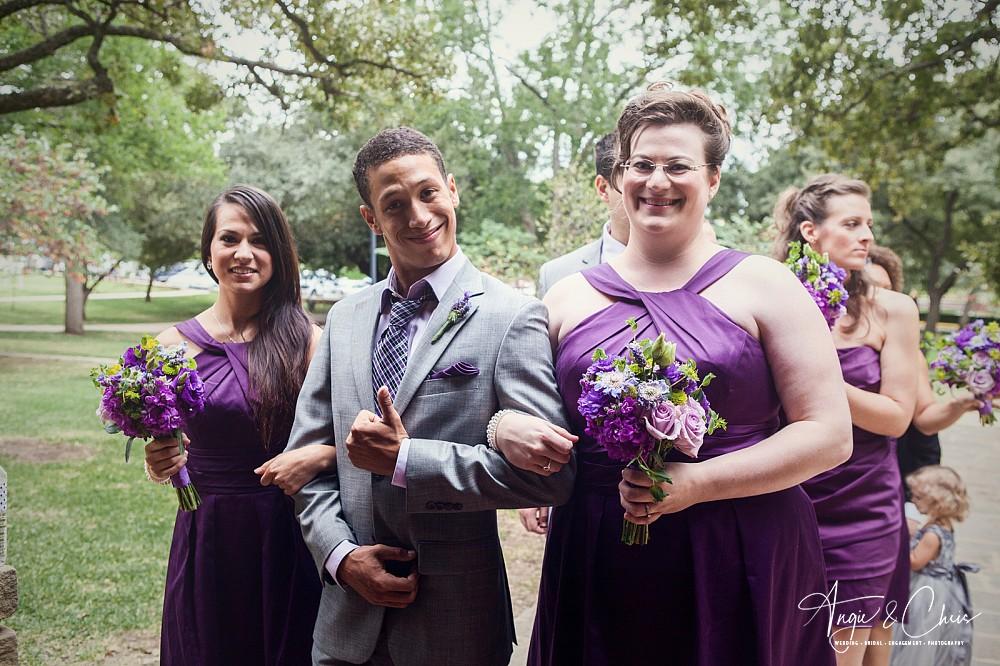 Alex-Zach-Wedding-280.jpg