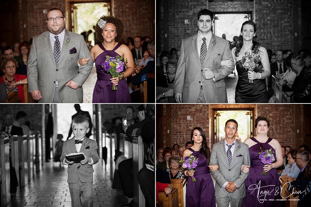 Alex-Zach-Wedding-295.jpg