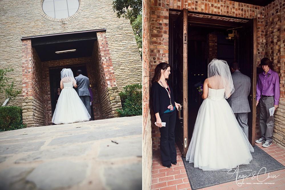 Alex-Zach-Wedding-310.jpg