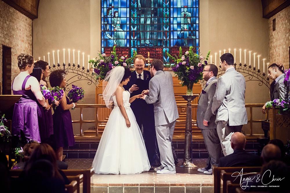 Alex-Zach-Wedding-346.jpg