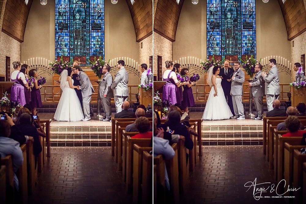 Alex-Zach-Wedding-354.jpg