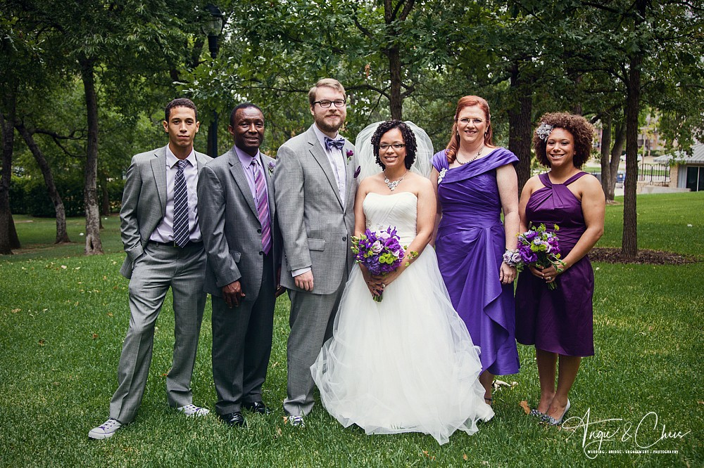 Alex-Zach-Wedding-379.jpg