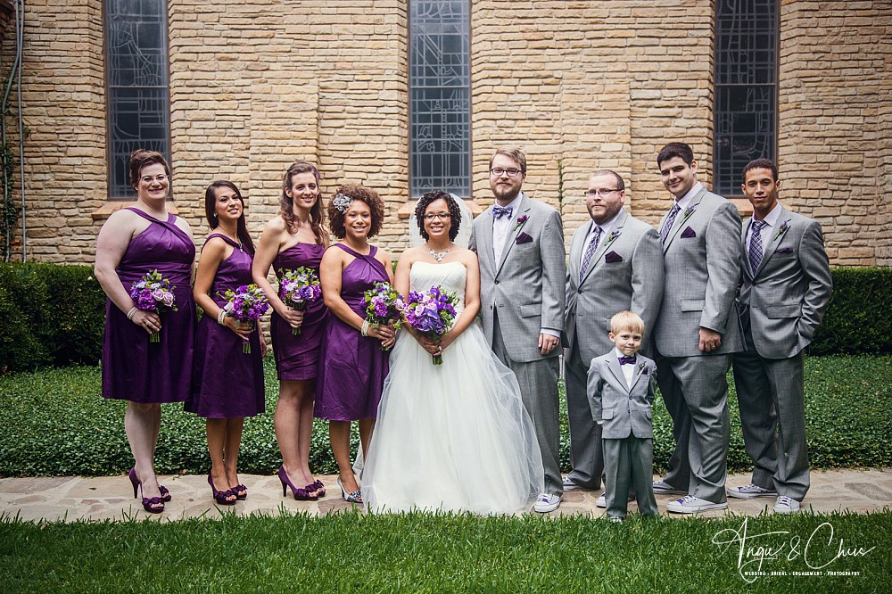 Alex-Zach-Wedding-405.jpg