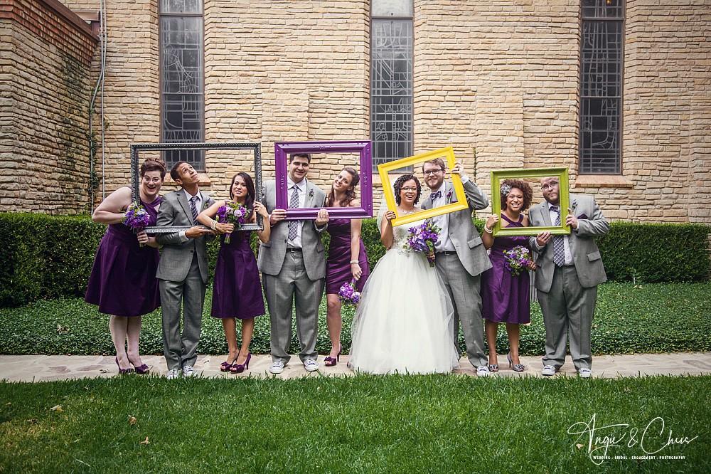 Alex-Zach-Wedding-428.jpg