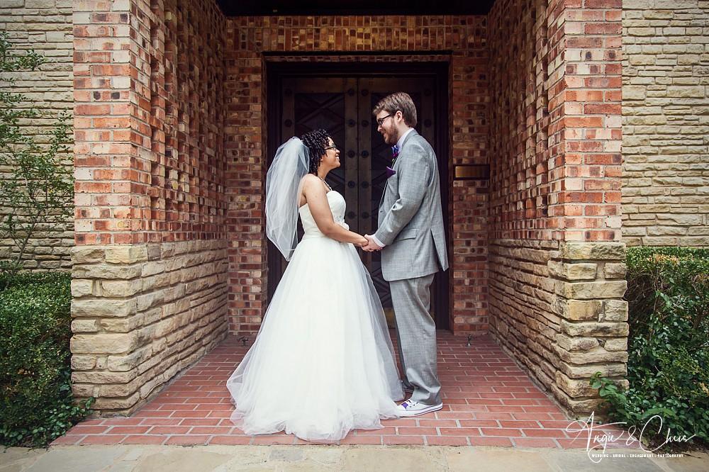 Alex-Zach-Wedding-476.jpg