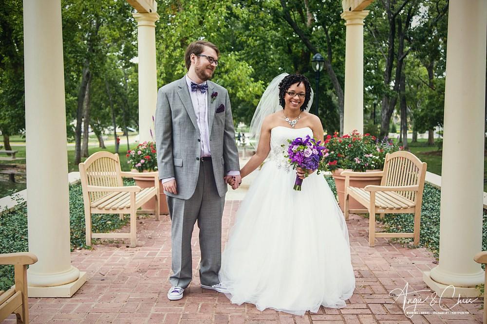 Alex-Zach-Wedding-483.jpg