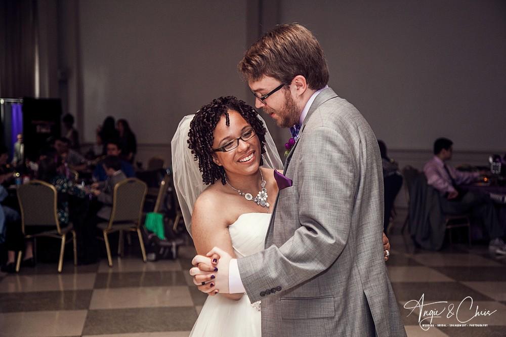 Alex-Zach-Wedding-515.jpg