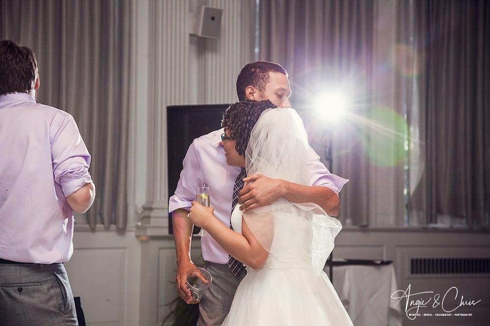 Alex-Zach-Wedding-557.jpg