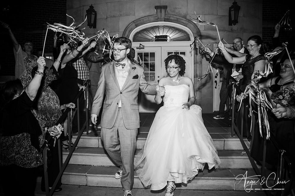 Alex-Zach-Wedding-688.jpg