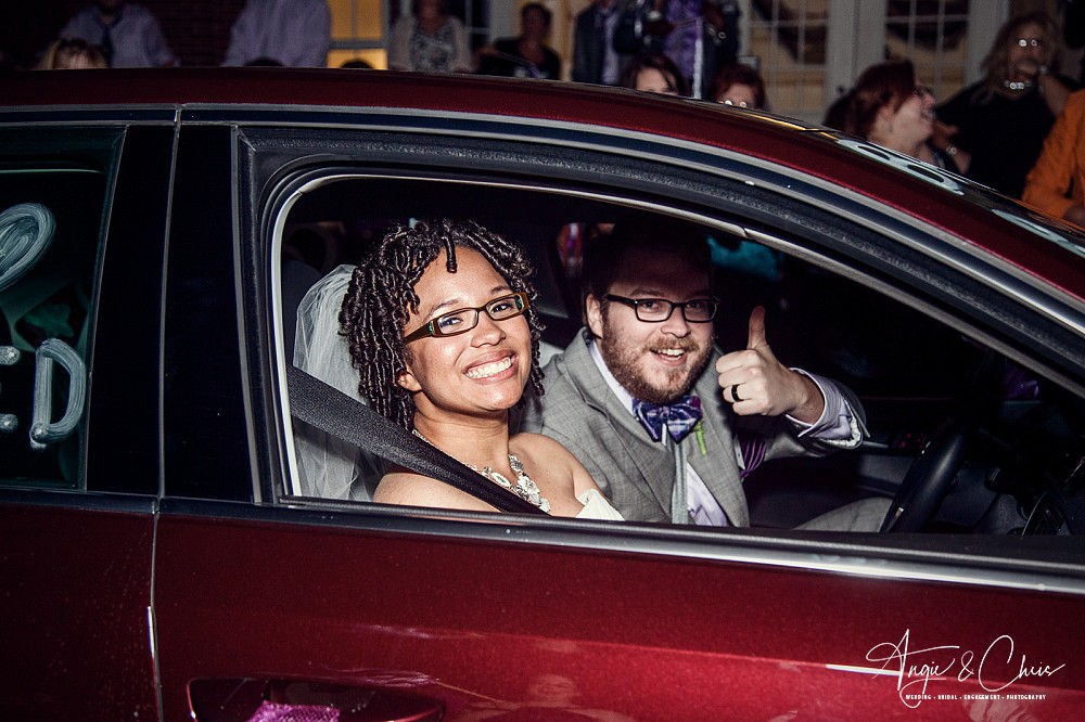 Alex-Zach-Wedding-692.jpg