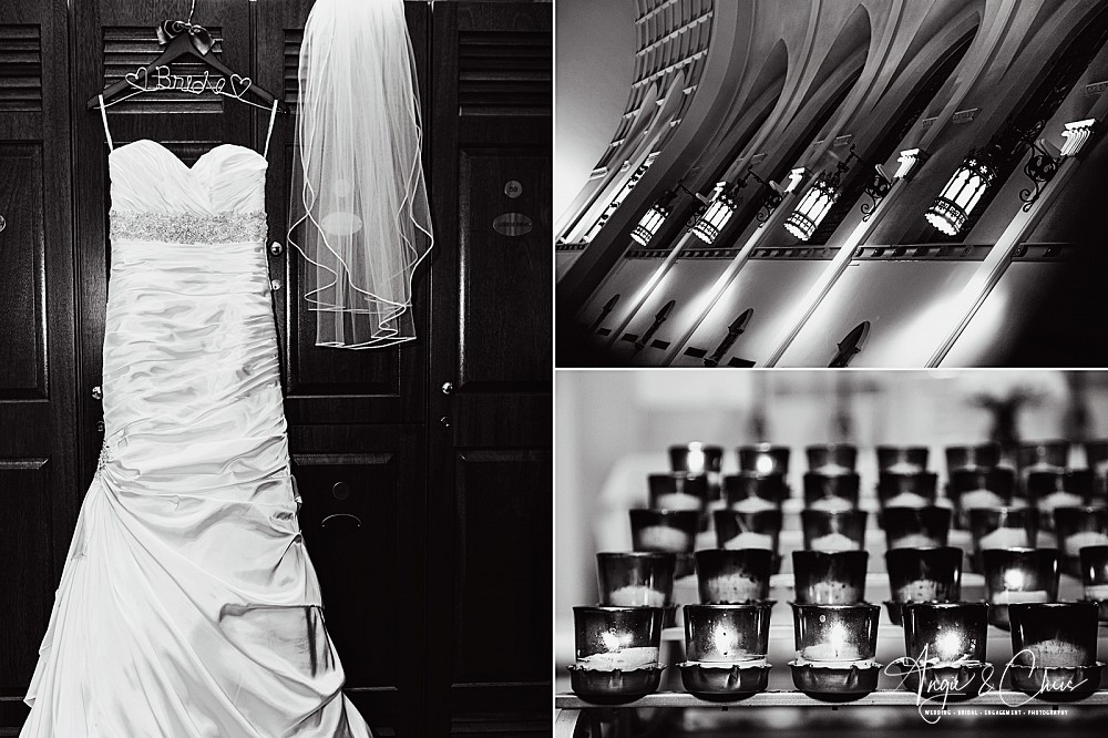 Claudia-Jared-Wedding-11.jpg