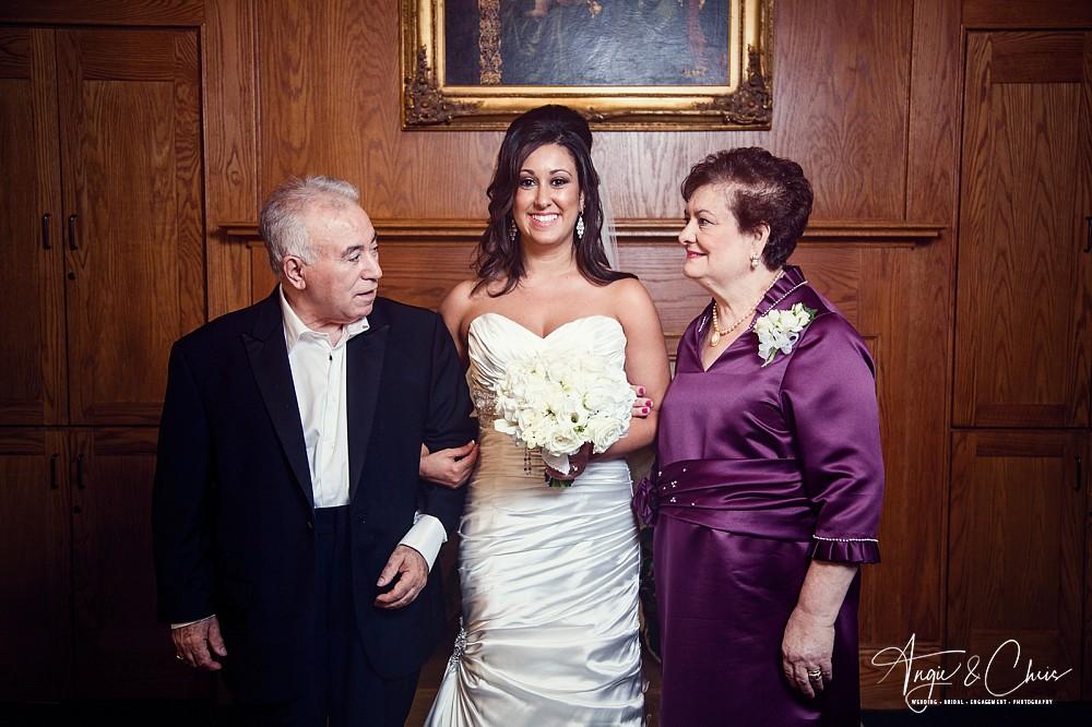 Claudia-Jared-Wedding-114.jpg