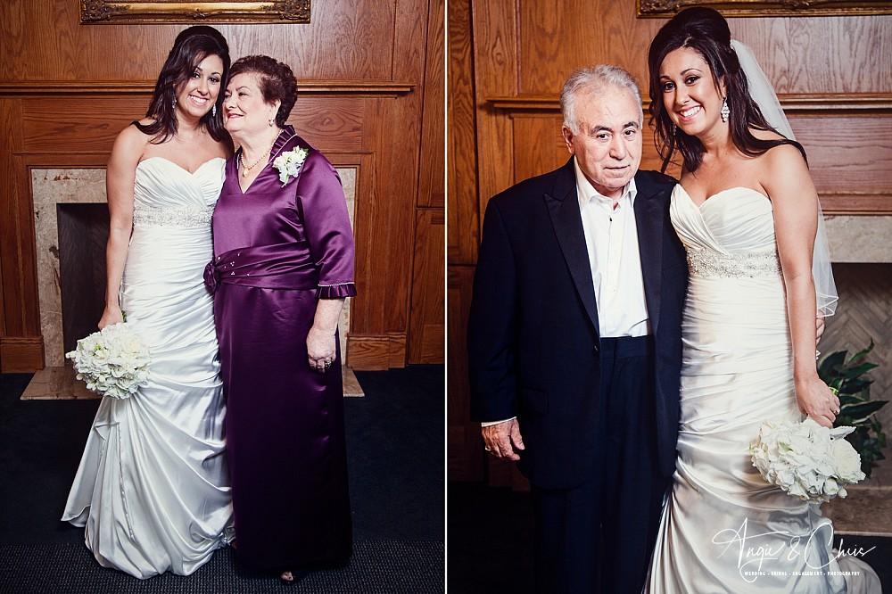 Claudia-Jared-Wedding-117.jpg