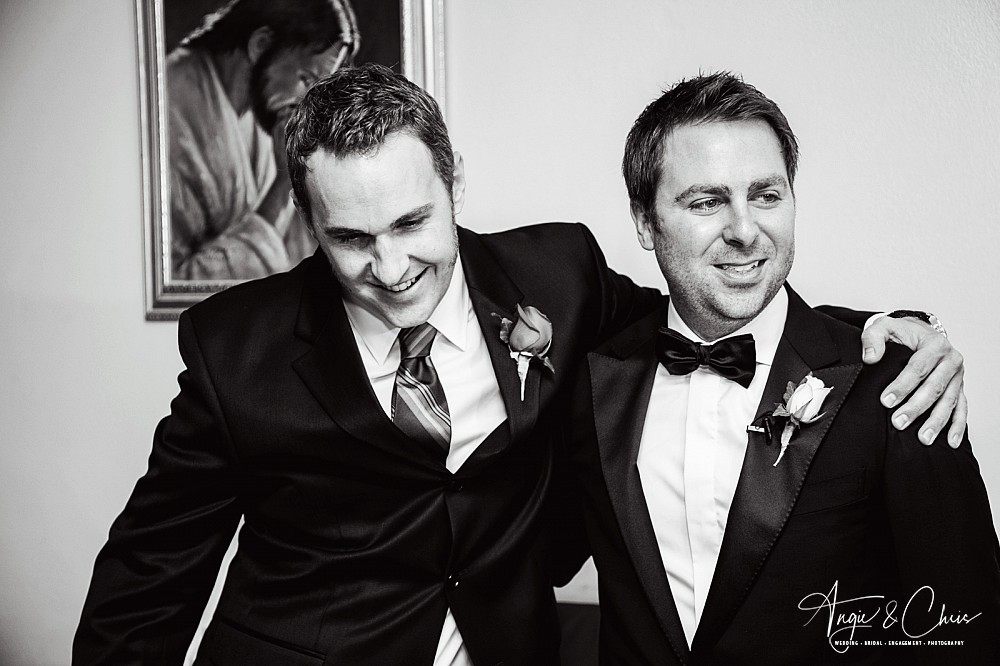 Claudia-Jared-Wedding-127.jpg