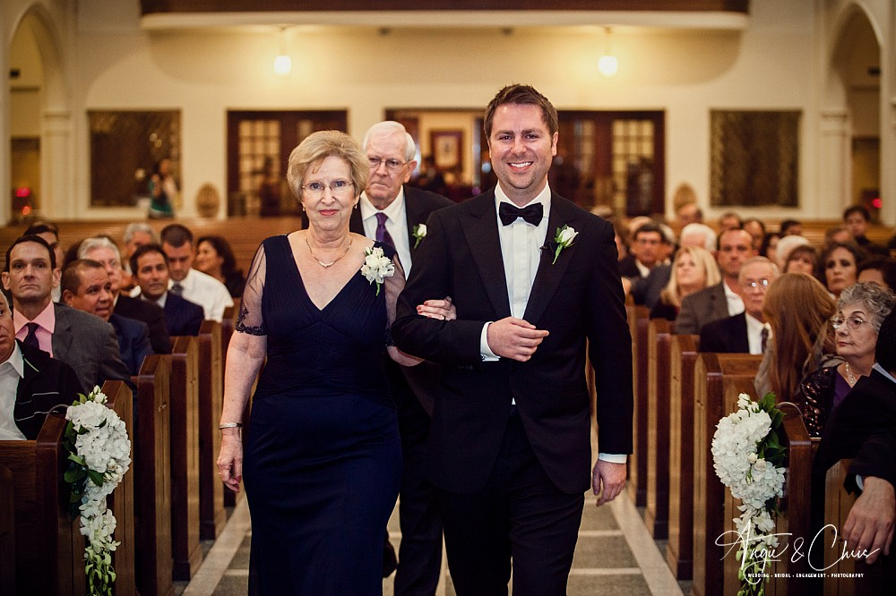 Claudia-Jared-Wedding-157.jpg