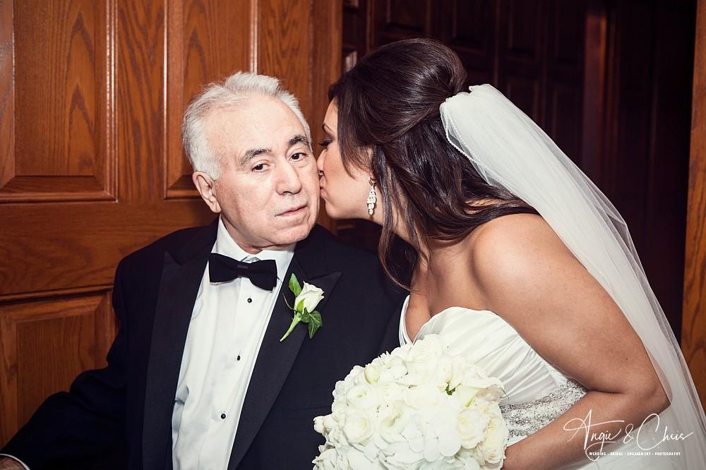 Claudia-Jared-Wedding-169.jpg