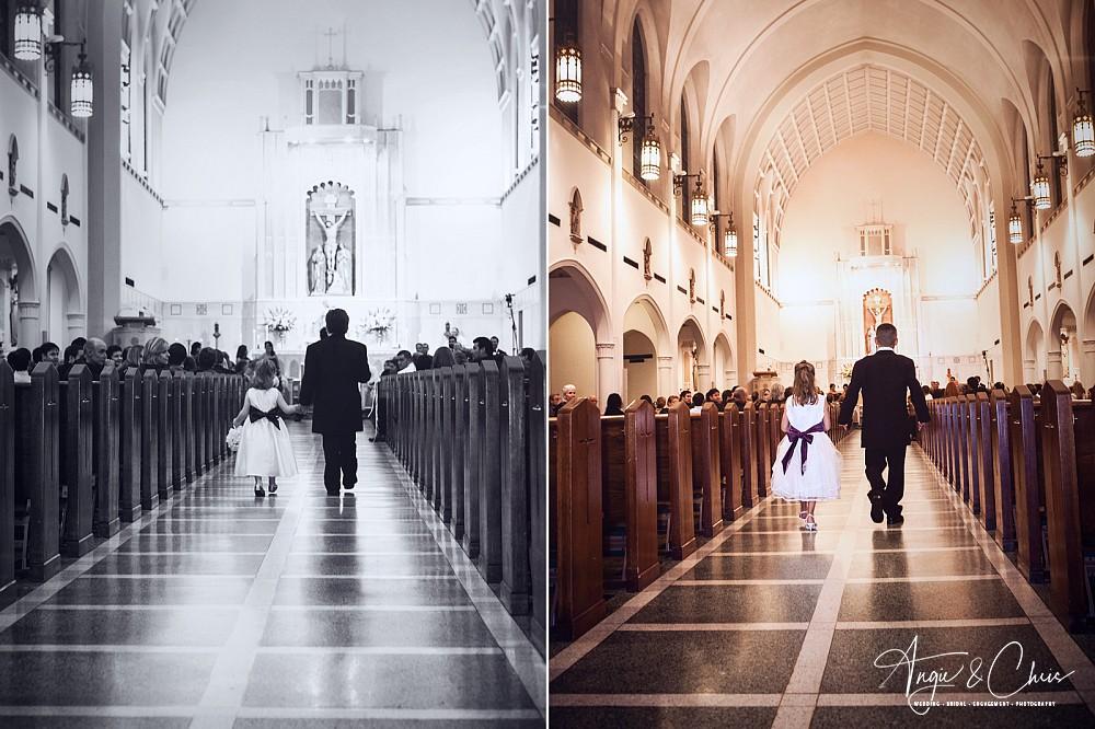 Claudia-Jared-Wedding-176.jpg