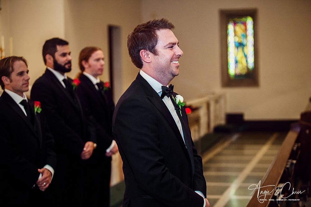 Claudia-Jared-Wedding-188.jpg