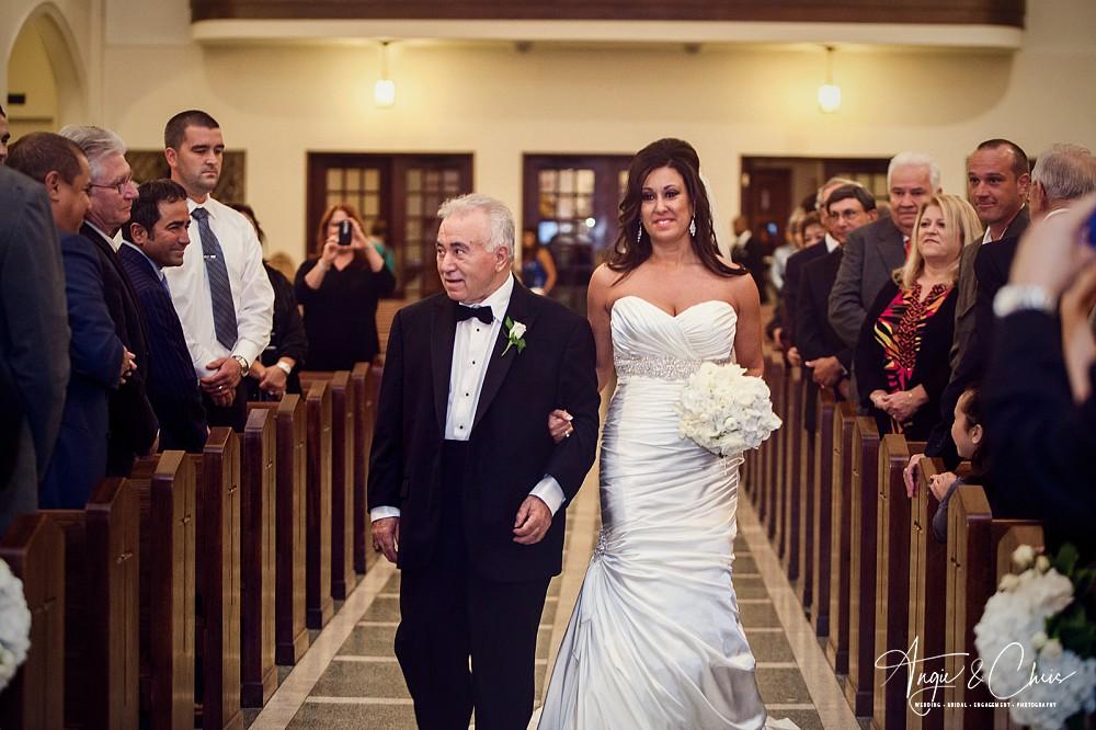 Claudia-Jared-Wedding-189.jpg