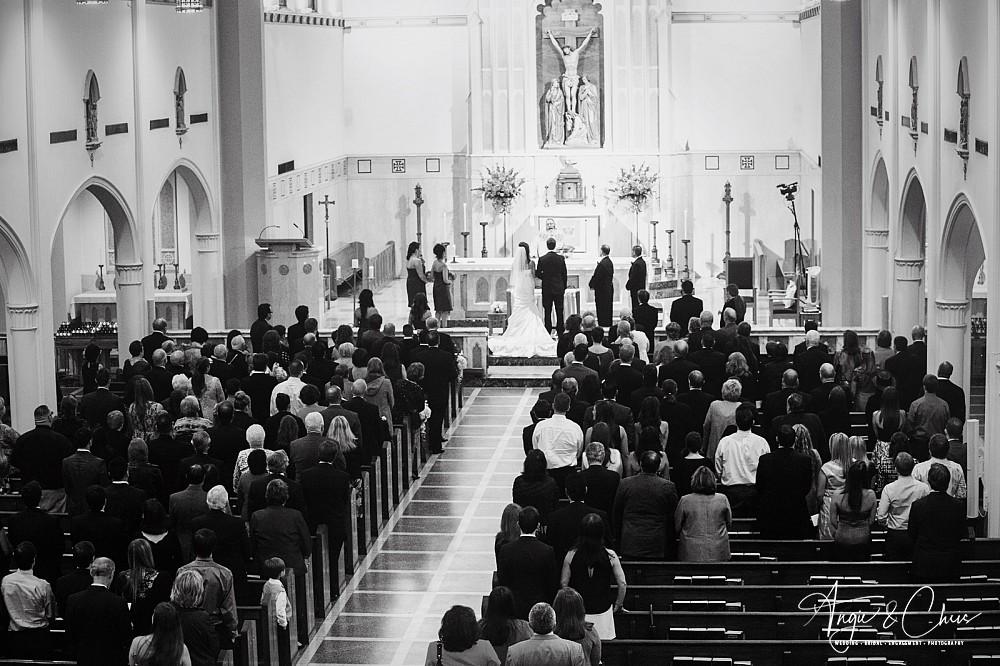 Claudia-Jared-Wedding-193.jpg