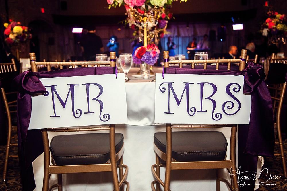 Claudia-Jared-Wedding-20.jpg