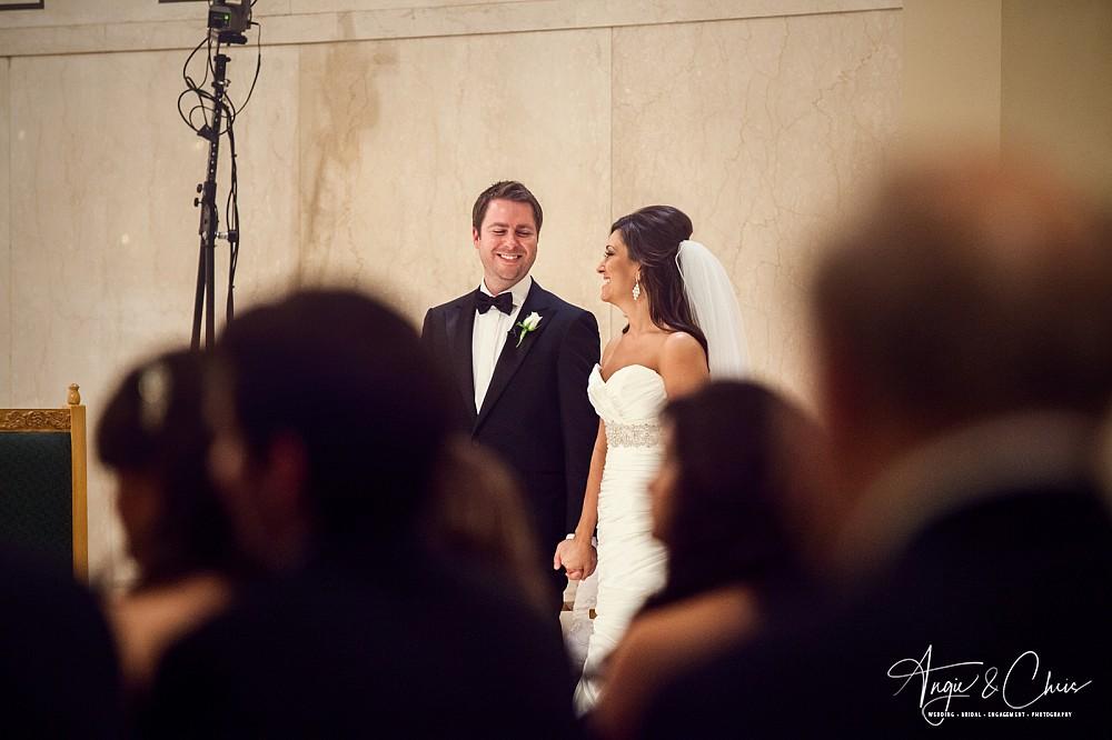 Claudia-Jared-Wedding-203.jpg