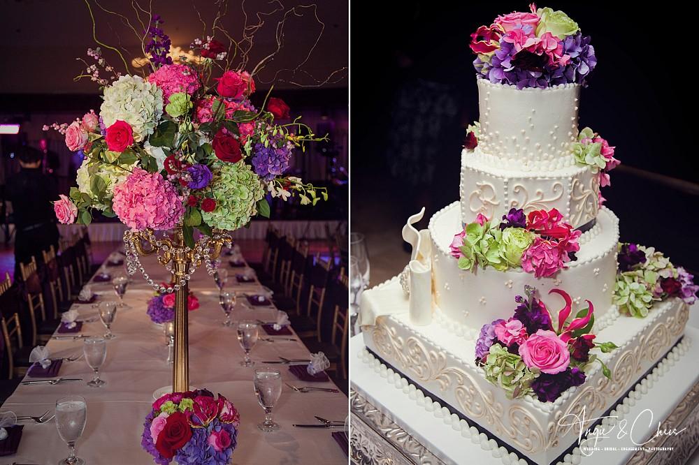 Claudia-Jared-Wedding-22.jpg