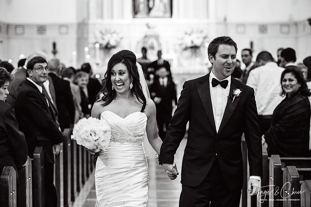 Claudia-Jared-Wedding-242.jpg