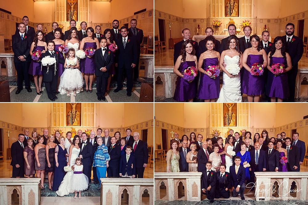 Claudia-Jared-Wedding-252.jpg