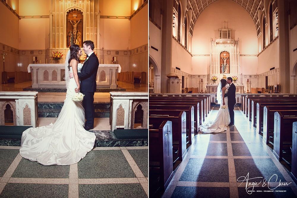 Claudia-Jared-Wedding-267.jpg