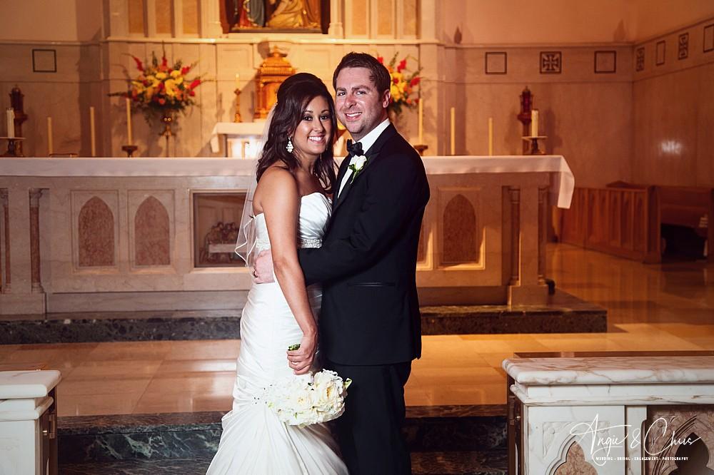 Claudia-Jared-Wedding-268.jpg